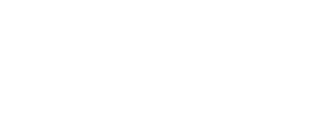 Upstate HealthCare | Anderson South Carolina
